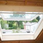 Holzfenster, Kunststofffenster, Renovierungsdachfenster, Maßanfertigungen in geprüfter Spitzenqualität und optimaler Funktionalität